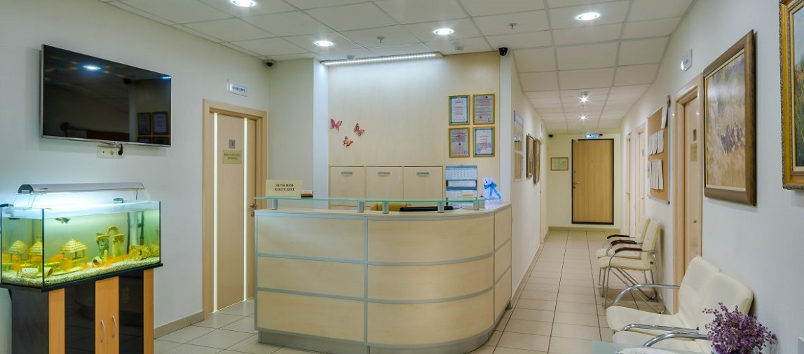 наркологическая клиника на гидрострое